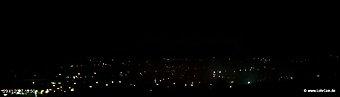 lohr-webcam-29-11-2017-18:50