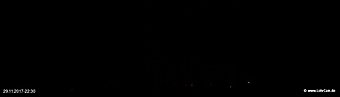 lohr-webcam-29-11-2017-22:30
