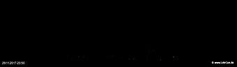 lohr-webcam-29-11-2017-23:50