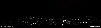 lohr-webcam-30-11-2017-01:20