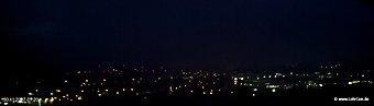 lohr-webcam-30-11-2017-07:20