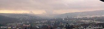 lohr-webcam-30-11-2017-10:30