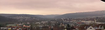 lohr-webcam-30-11-2017-13:40