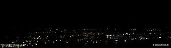 lohr-webcam-30-11-2017-18:30