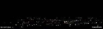 lohr-webcam-30-11-2017-23:40