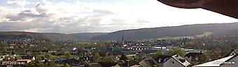 lohr-webcam-27-10-2017-14:40