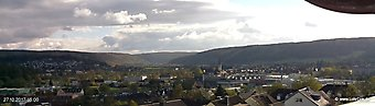 lohr-webcam-27-10-2017-15:00