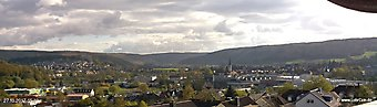 lohr-webcam-27-10-2017-15:10