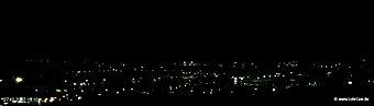 lohr-webcam-27-10-2017-19:10