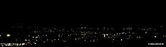 lohr-webcam-27-10-2017-19:30