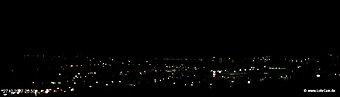 lohr-webcam-27-10-2017-20:50