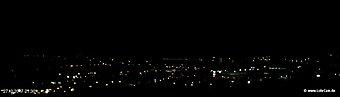 lohr-webcam-27-10-2017-21:30