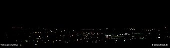 lohr-webcam-27-10-2017-22:50