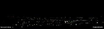 lohr-webcam-28-10-2017-05:00