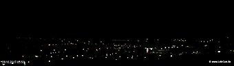 lohr-webcam-28-10-2017-05:50