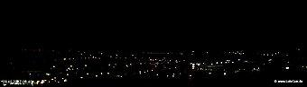 lohr-webcam-28-10-2017-06:40