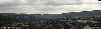 lohr-webcam-28-10-2017-13:20
