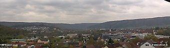 lohr-webcam-28-10-2017-14:40