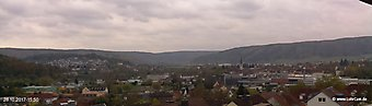 lohr-webcam-28-10-2017-15:50