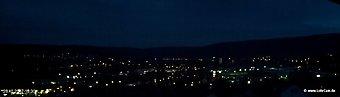 lohr-webcam-28-10-2017-18:30
