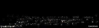 lohr-webcam-28-10-2017-19:00