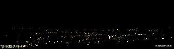 lohr-webcam-28-10-2017-19:40