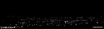 lohr-webcam-28-10-2017-19:50