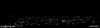 lohr-webcam-28-10-2017-20:00