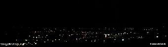 lohr-webcam-28-10-2017-21:50