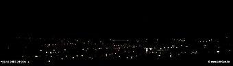 lohr-webcam-28-10-2017-22:20