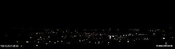 lohr-webcam-28-10-2017-22:30