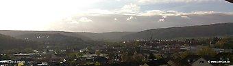 lohr-webcam-29-10-2017-09:20