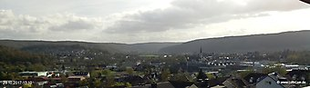 lohr-webcam-29-10-2017-13:10