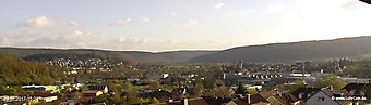 lohr-webcam-29-10-2017-15:20