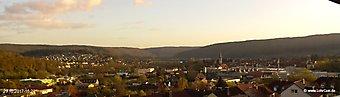 lohr-webcam-29-10-2017-16:20