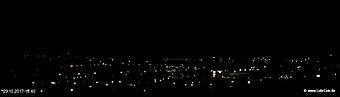 lohr-webcam-29-10-2017-18:40