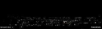 lohr-webcam-29-10-2017-19:10