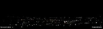 lohr-webcam-29-10-2017-22:50