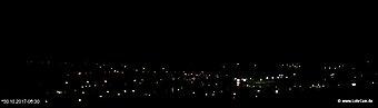 lohr-webcam-30-10-2017-00:30