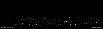 lohr-webcam-30-10-2017-01:10