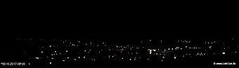 lohr-webcam-30-10-2017-02:00