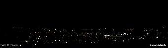 lohr-webcam-30-10-2017-03:10