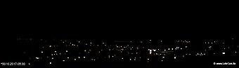 lohr-webcam-30-10-2017-03:30