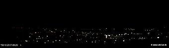 lohr-webcam-30-10-2017-04:20