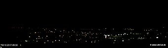 lohr-webcam-30-10-2017-04:30