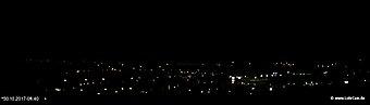 lohr-webcam-30-10-2017-04:40