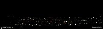 lohr-webcam-30-10-2017-05:40