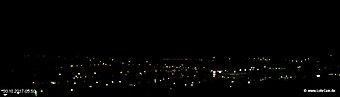 lohr-webcam-30-10-2017-05:50