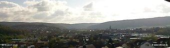 lohr-webcam-30-10-2017-12:20