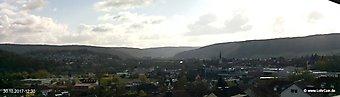 lohr-webcam-30-10-2017-12:30